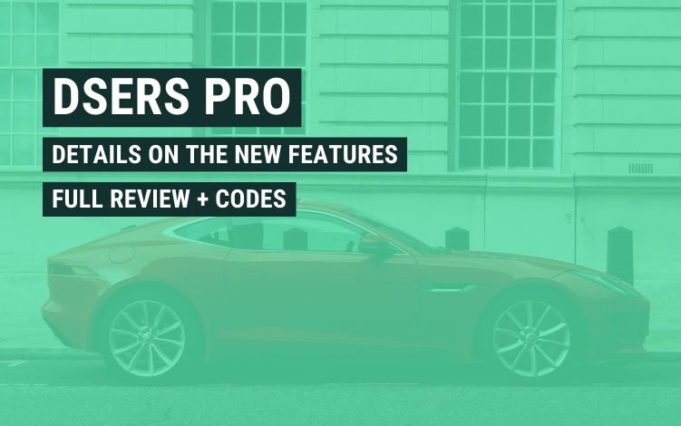dsers-pro-review