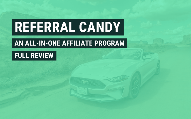 referral-candy-review